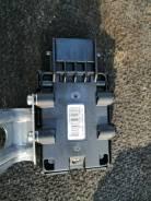 Блок управления топливным насосом Lexus GS250 GRL11