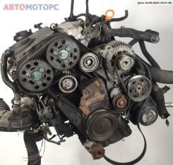 Двигатель Audi A6 C6 (2004-2011) 2005, 2 л, Дизель (Z16XEP)