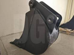 Ковш Строительный Усиленный 300 мм Kobelco B95 / B110 / B200