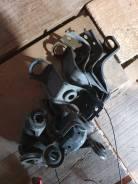 Крепление радиатора Toyota Corolla AXIO NZE141