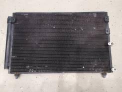 Радиатор кондиционера Toyota Mark II Verossa Mark II Wagon Blit X11