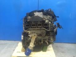 Двигатель 3,2 л. 4M41 1000C790 Митсубиси Паджеро 4