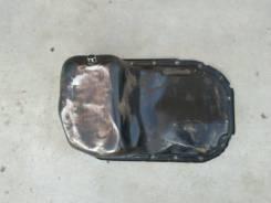 Поддон двигателя масляный Hyundai Sonata III 1993-1998, G4CP, 8vl