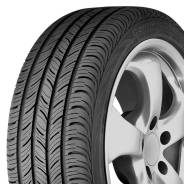 Continental ContiProContact, 235/55 R17 99H