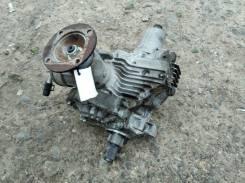 Раздатка Mazda Cx7 2.3 L3 2006-2012 г. в.