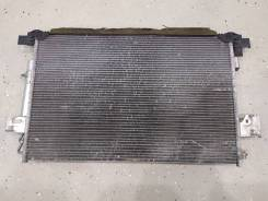 Радиатор кондиционера Mitsubishi Delica D:5 Оригинал
