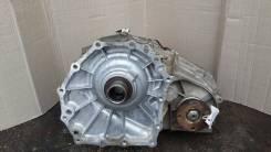 Раздатка Nissan Pathfinder 3.0 V9X 2010-2014 г. в.