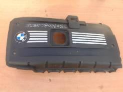 Крышка двигателя BMW N52 11127575032