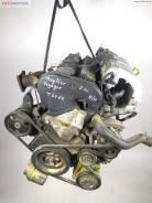 Двигатель Chrysler Voyager (1996-2000) 1996, 2.4 л, Бензин (Y17DTL)