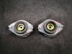 Опора амортизатора задняя Subaru Impreza GH2