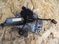 Мотор стеклоочистителя Partner Berlingo M59 M49