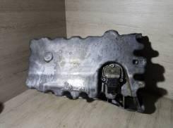 Поддон масляный Volkswagen Passat 2005-2011г. (B6)