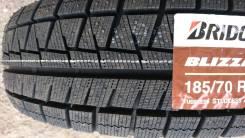 Bridgestone Blizzak Revo GZ, 185/70R14