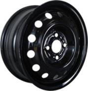 Легковой диск SDT U3065 6x15 5x112 et47 57,1 silver