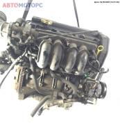 Двигатель Rover 45 2003, 1.6 л, Бензин (Z17DTR)