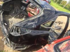 Крыло заднее правое [6161148103] для Lexus RX III [арт. 230933-2]