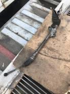 Рулевая рейка Suzuki Solio/Mitsubishi Delica D:2 [Отличное состояние]