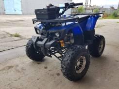 Yamaha Aerox 125, 2019