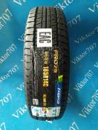 Farroad FRD75, 185/80R14 LT, 185R14 LT
