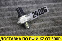 Датчик детонации Honda R20A 30530-RNA-A01 контрактный