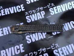 Цепь ГРМ Suzuki 1276173G01