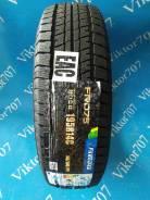 Farroad FRD75, 195/80R14 LT, 195R14 LT