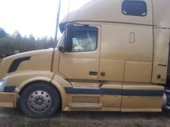 Volvo VNL 670, 2004