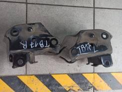Крепление задней балки левое/правое Nissan Sylphy TB17