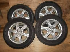 Bridgestone, 185/65R14