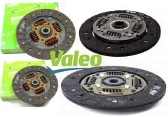Диск сцепления Valeo [803717]