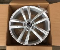 Новые диски R16 5/112 Volkswagen
