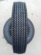 Алтайшина М-100, 6.40-13С