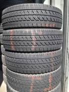 Bridgestone, 205 60 17.5