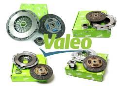 Комплект сцепления Valeo [801122]