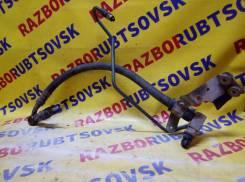 Шланг гидроусилителя Nissan Bluebird Sylphy QG10 QG18DE