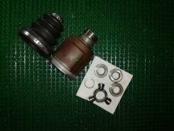 Внутренняя граната привода для Honda (44310-S9A-900)