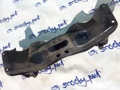 Передняя балка Субару Форестер SG5 EJ-205