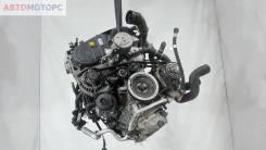 Двигатель Fiat 500L, 1.6 литра, дизель (199 B 5.000)