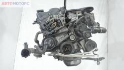 Двигатель BMW 3 E46 1998-2005 , 1.8 литра, бензин (N46 B18A)