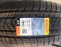 Pirelli Scorpion Winter, 285/45 R21