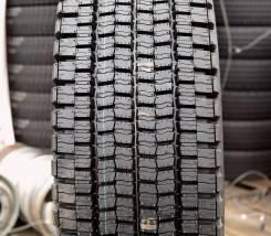 Dunlop SP001 (8 LLIT.), 12R22.5; (315/80R22.5)