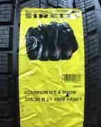 Pirelli Scorpion Ice&Snow, 325/30 R21