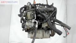 Двигатель Jeep Patriot 2007-2010, 2 л, дизель (ECD, ECE)