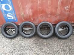 Dunlop SP 175, 155/80 R14