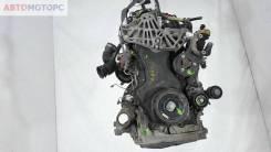 Двигатель Renault Trafic 2001-2011, 2 л, дизель (M9R 786)