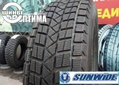 Sunwide, 235/60R18