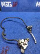 Передняя тормозная система Honda Lead 90 [MotoJP]