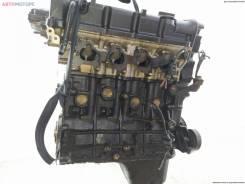 Двигатель Hyundai Coupe 1997, 2 л, Бензин (Z22YH)