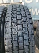 Bridgestone Blizzak W969, 185/75r15LT