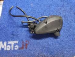 Корпус воздушного фильтра Honda Dio AF56 [MotoJP]